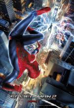 Amazing Spider 2 - ผงาดจอมอสุรกายสายฟ้า