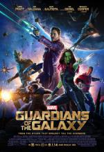 Guardians Galaxy - รวมพันธุ์นักสู้พิทักษ์จักรวาล