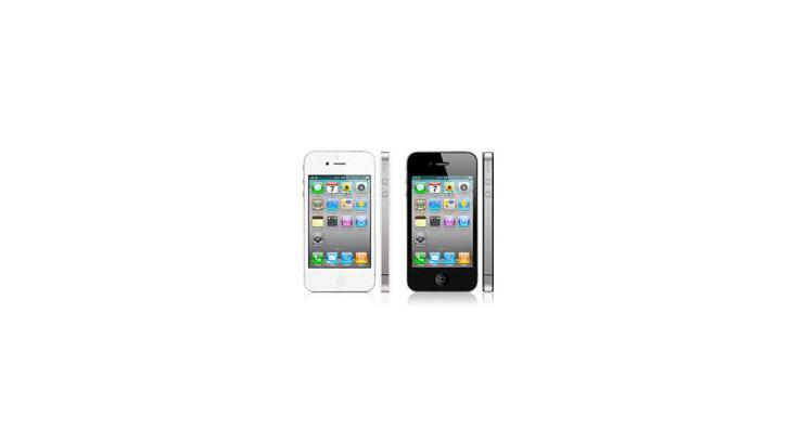 Review iPhone 4 (รีวิว ไอโฟน 4) :  The most wanted smart phone in the world (โดย นายเอกกี้)