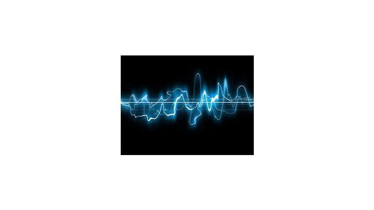 รู้จักกับไฟล์ในรูปแบบ MP3, WAV, WMA และ AAC  กัน