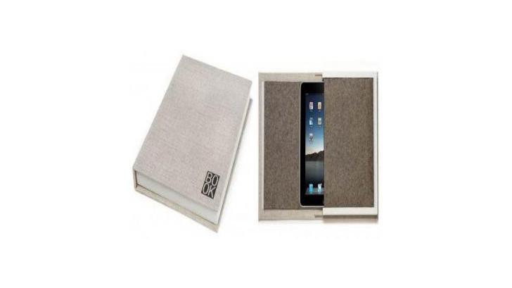 Case  iPad แบบ เจ๋งๆ