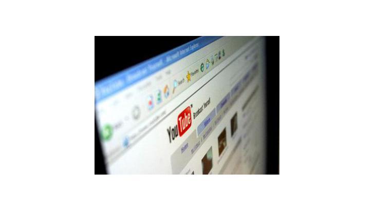 มาดู การทำงานของเว็บ  Youtube.com การเถอะ