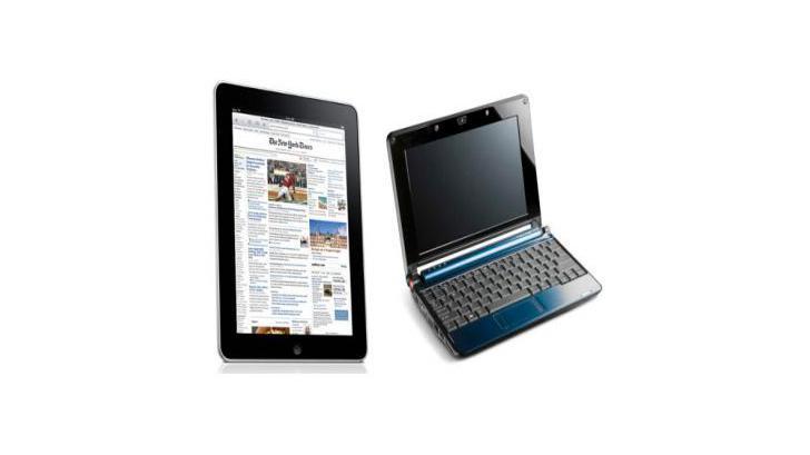 ตะลึง Notebook กำลังจะถูกเลิกใช้ ในอนาคตอันใกล้นี้ !