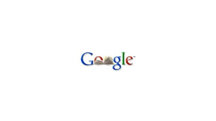 Google เปิดบริการ E-bookstore