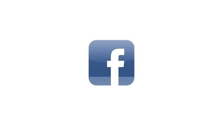 คุณยาย ที่แก่ที่สุดใน facebook