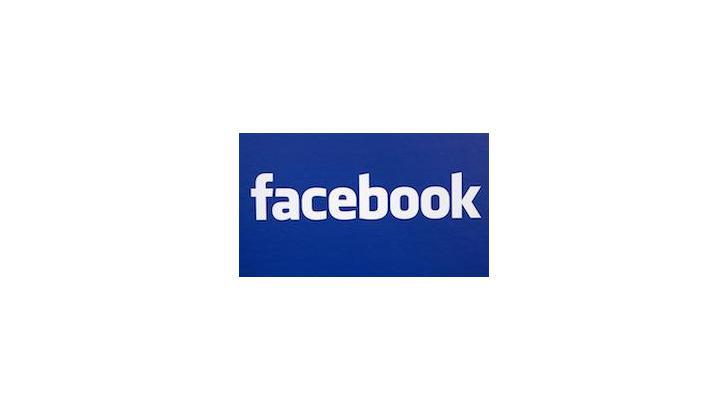 Facebook กับชีวิตประจำวัน