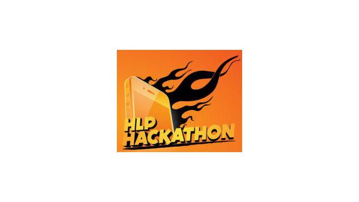 โปรแกรมเมอร์ผู้ร่วมก่อตั้ง Thaiware เจ๋ง!! คว้าอันดับ 1 HLP Hackathon ครั้งที่ 1
