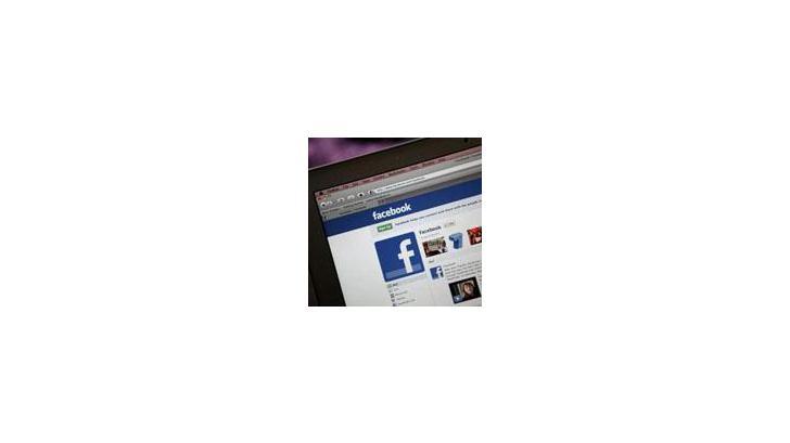 Merge duplicate pages ฟีเจอร์ใหม่ รวมหน้า Fanpage ชื่อซ้ำกันได้แล้ว