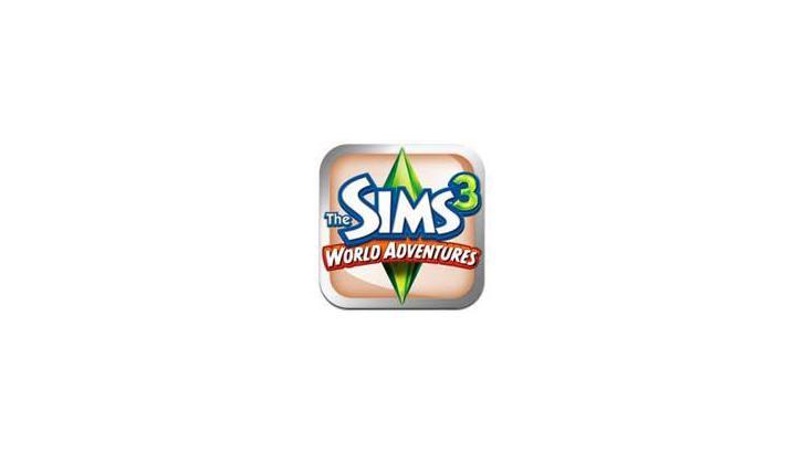 The Sims 3 World Adventures ปล่อยให้ดาวน์โหลดฟรี!! วันนี้เท่านั้น