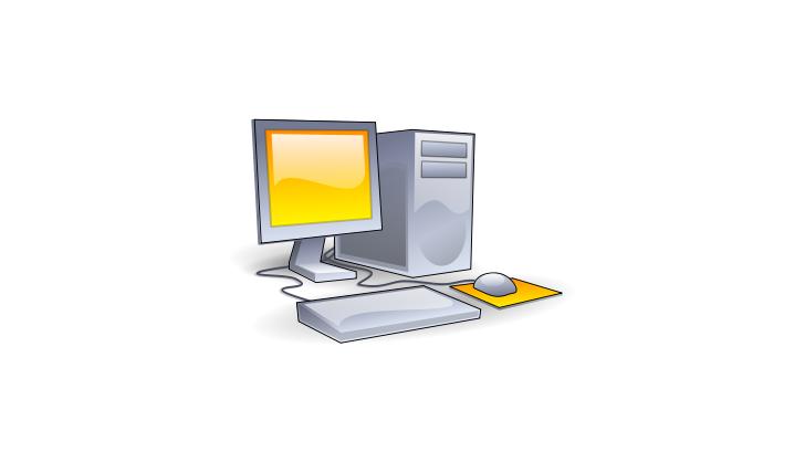 รวมสุดยอดโปรแกรมสามัญประจำเครื่องคอมพิวเตอร์