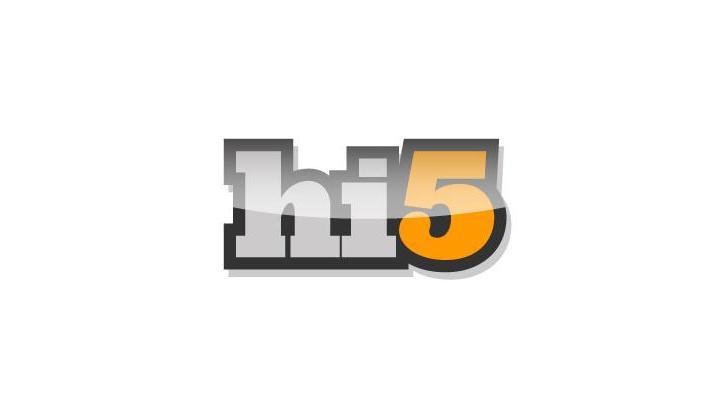 Hi5 ขายกิจการให้ Tagged พร้อมพัฒนาเว็บเน้นการหาเพื่อนใหม่