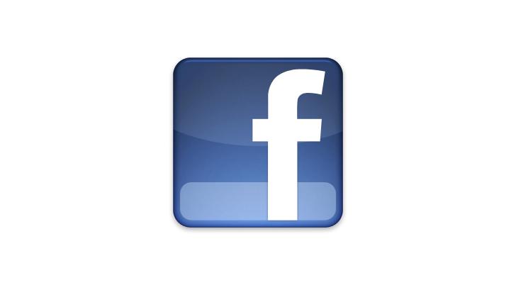 มาทำอีโมติคอนรูปโปรไฟล์ ไว้แชทบน Facebook กันเถอะ . . .