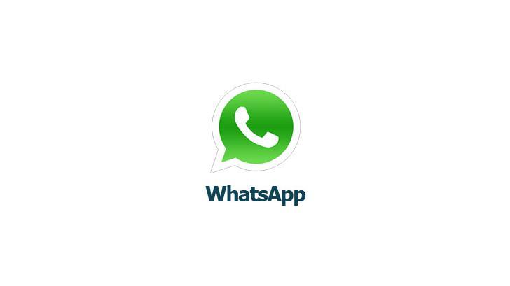 WhatsApp Messenger 2.6.9 อัพเวอร์ชั่นใหม่