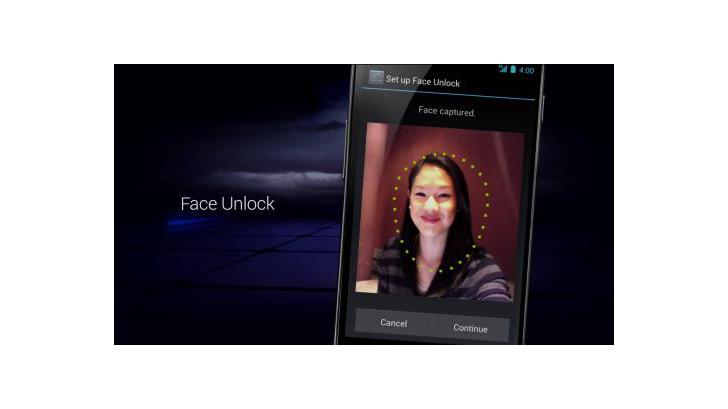 ปลดล็อก iPhone ของคุณด้วยใบหน้าเจ้าของเครื่อง !!
