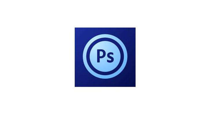 Adobe Photoshop Touch มาแล้วบน iPad