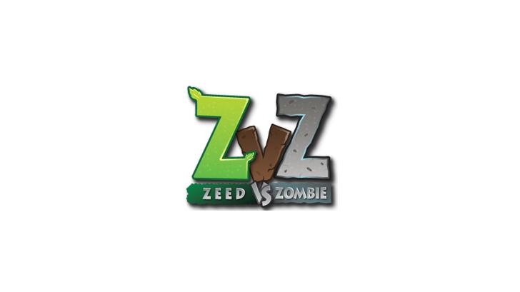 ใครชอบ Plant vs Zombie มาเล่นออนไลน์กันที่เกมออนไลน์ Zeed vs Zombie