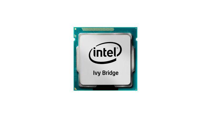 มาทำความรู้จัก Ivy Bridge เทคโนโลยีใหม่จาก Intel