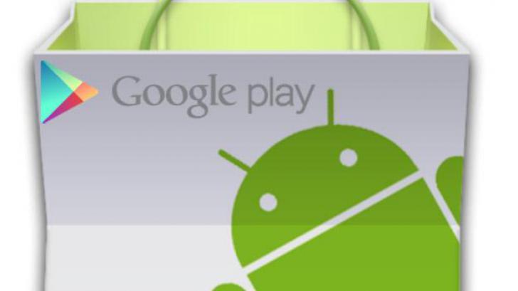 เก็บตังค์รอ !!! Google Play ประกาศลดราคาเกมส์ เริ่ม 24 พ.ค.