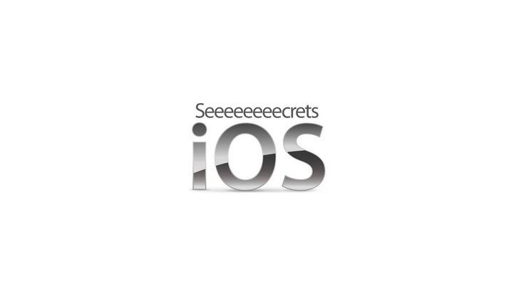 ความลับที่ Apple ใช้หลอกผู้ใช้ให้คิดว่า iOS นั้นลื่นสุดๆ