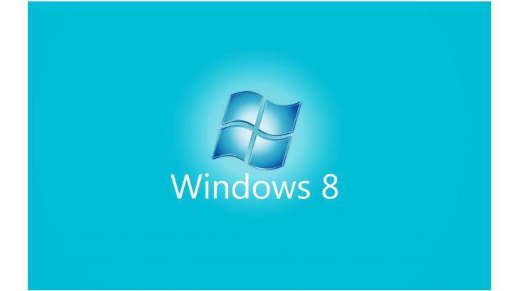 ใครใช้ Windows 7 อยู่ ลงทะเบียน Upgrade เป็น Windows 8 Pro ได้ในราคาแค่ 499 บาท จ้า