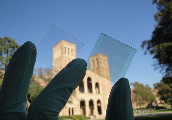 transparent-solar-cell