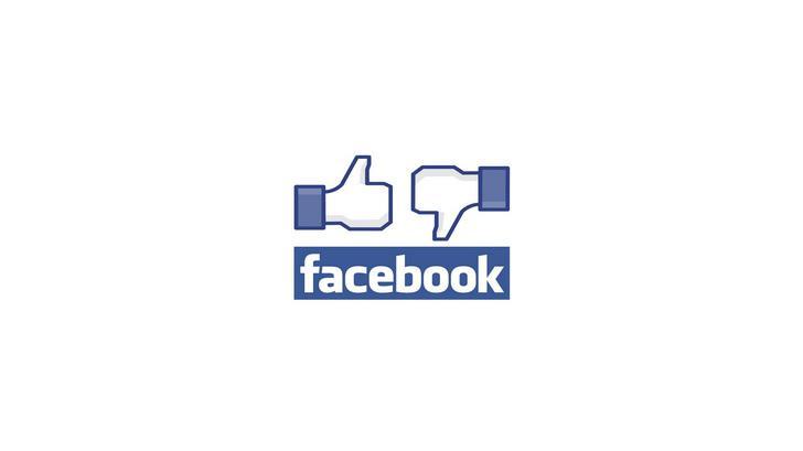Facebook ได้ที่โหล่ในผลจากการสำรวจความพึงพอใจจากผู้ใช้งาน Social Network
