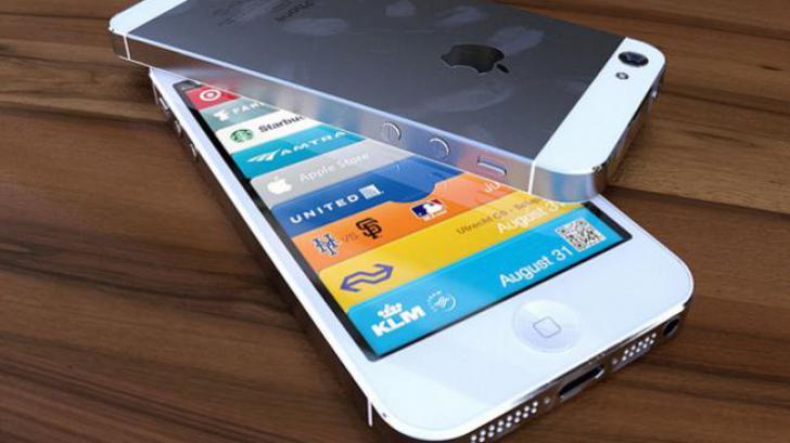 อันนี้ไม่ใช่ข่าวลือ แต่ข่าวจริง iPhone 5 จอจะบางลงกว่าเดิม !!