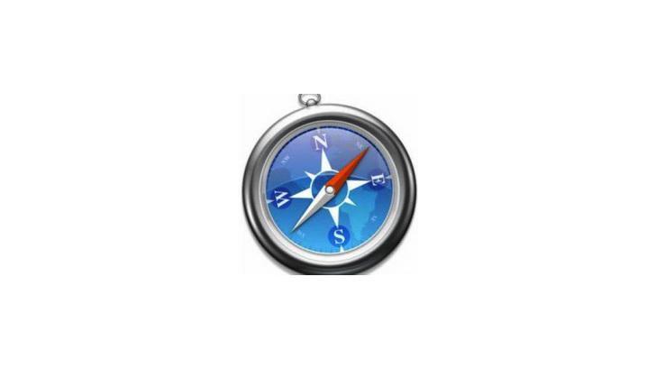 Apple หยุดพัฒนาบราวเวอร์ Safari สำหรับ Windows แล้ว !