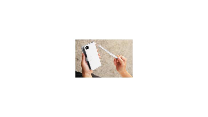 ไอเดียเก๋ กระเป๋าสตางค์ชาร์จ iPhone ได้