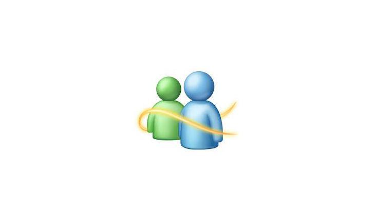 Microsoft ตัดสินใจปิดตำนานโปรแกรมแชท MSN , Windows Live Messenger ลงในสิ้นปีนี้
