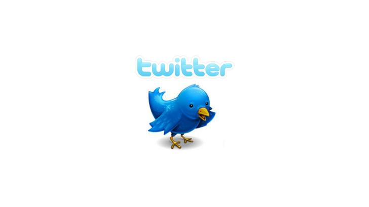 แนะนำแอปฯ เล่น Twitter เพื่อใช้แทนแอป Tweetdeck