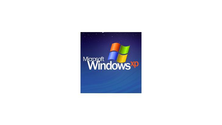 ลาก่อน Windows XP หลัง ไมโครซอฟท์ก็ประกาศหยุดการสนับสนุน !