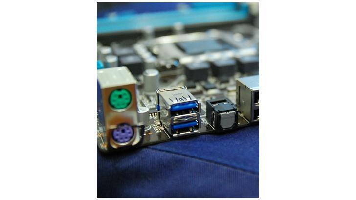 USB 3.0 อัพเดตมาตรฐานใหม่ จ่ายไฟแรงกว่าเดิม 10 เท่า