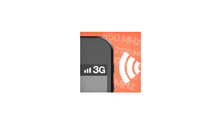 ข้อเท็จจริงน่ารู้ของคลื่นความถี่ 3G ในประเทศไทย
