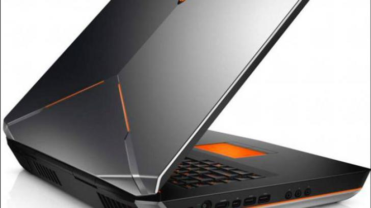 """มาแล้ว """"Alienware"""" รุ่นใหม่ สุดแรง จาก Dell !"""