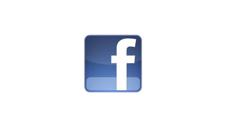 แอปฯ Facebook บน iOS อัพเดตให้โพส Emoticon แสดงอารมณ์ลงใน Status ได้แล้ว