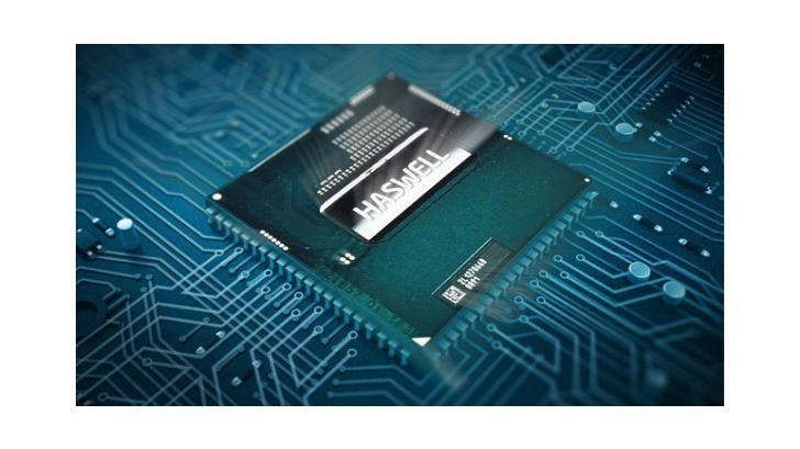 อินเทลประกาศ CPU ตัวใหม่เจอเนอเรชั่น 5 Broadwell ต้องใช้ร่วมกับเมนบอร์ดแบบใหม่