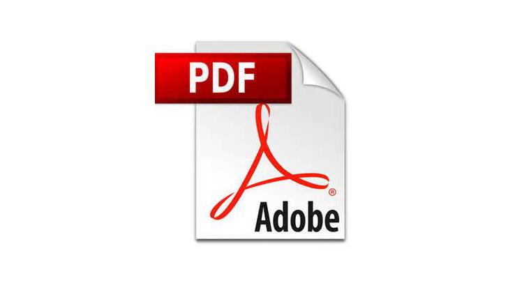 Adobe Reader บนระบบ Android อัพเดตเวอร์ชั่นใหม่ รองรับ Multiwindow