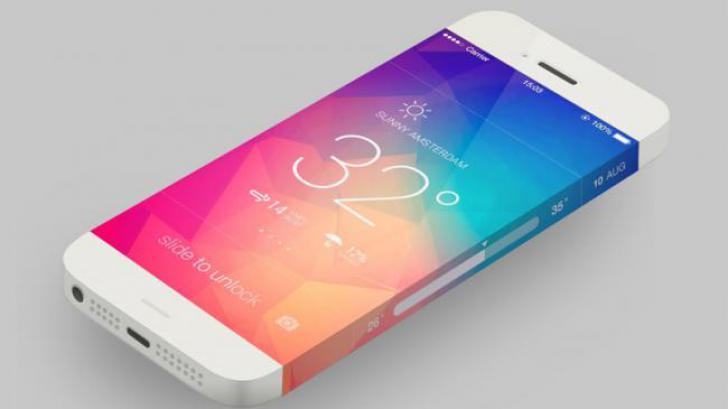 ลือ iPhone 6 จะมีกล้อง 10 ล้านพิกเซล และรูรับแสง 1.8