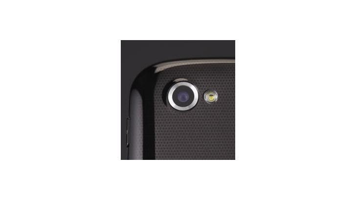 เตือนผู้ใช้โทรศัพท์ Android อาจโดนแอบถ่ายรูปหรือวิดีโอโดยไม่รู้ตัว