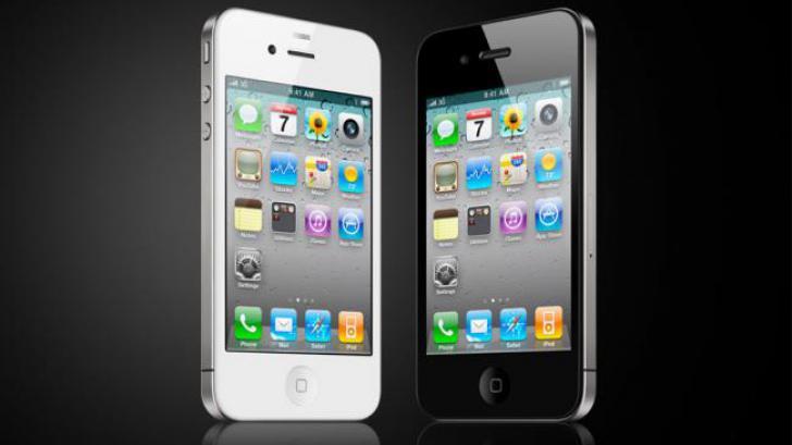 ผู้ใช้ iPhone 4 เศร้า ไม่ได้ไปต่อ iOS 8