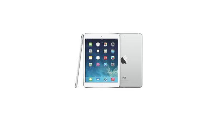 สื่อเกาหลีรายงาน iPad Air รุ่นใหม่เริ่มผลิตแล้ว