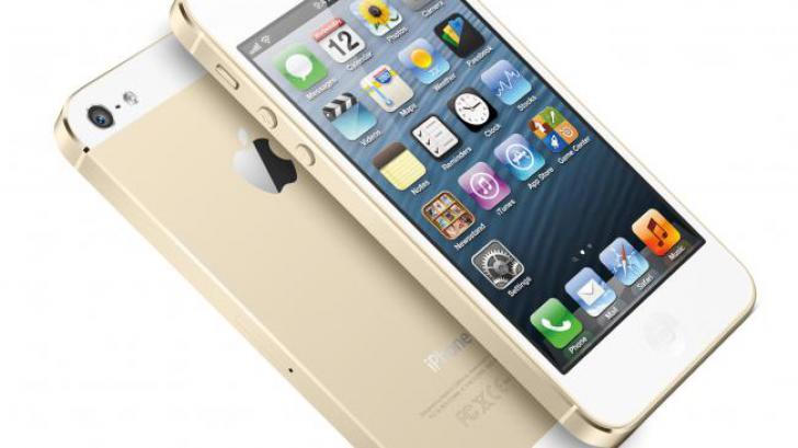 10 อันดับ สมาร์ทโฟนที่ขายดีที่สุดในโลกขณะนี้
