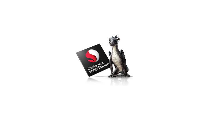 นักวิจัยตรวจพบช่องโหว่ในซีพียู Qualcomm Snapdragon บนระบบ Android