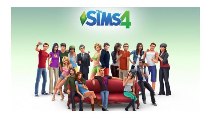 The Sims 4 ปล่อย Demo มาให้ลองเล่นกันแล้วบน Origin
