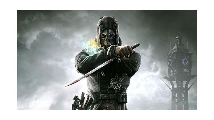 เกมส์นักฆ่าสุดโหด Dishonored ทดลองเล่นผ่าน Steam ฟรีวันนี้