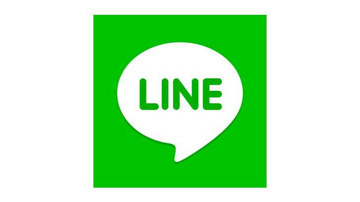Chat ลับอาจยังไม่พอ LINE จัดให้เพิ่มฟีเจอร์ Group ลับ ไว้แอบเมาส์กันยกแกงค์