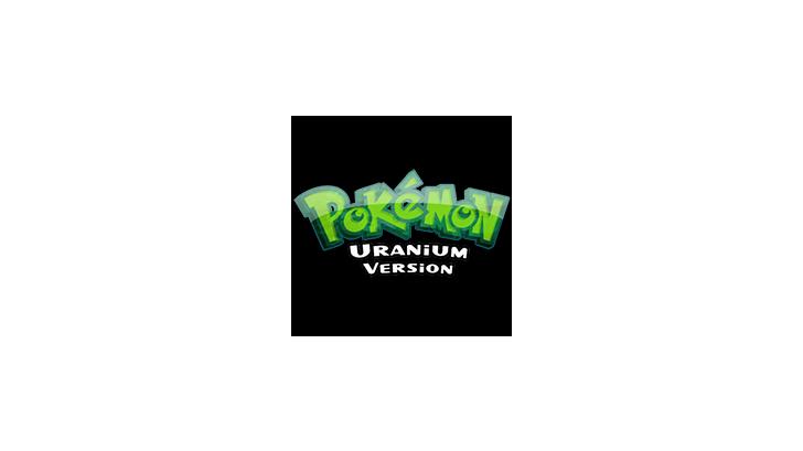 Pokemon Uranium เกมส์โปเกมอนภาคพิเศษโดยฝีมือแฟนเกมส์