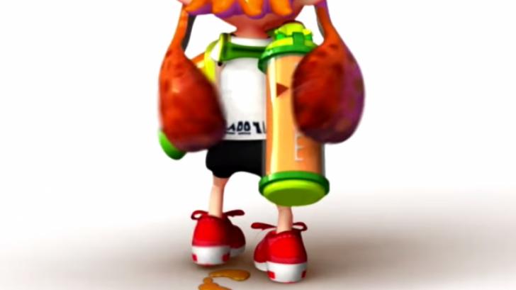 รู้จักกับ 8 เกมส์สุด Exclusive ที่จะทำให้ Wii U เป็นที่น่าจับตาในปี 2015 นี้