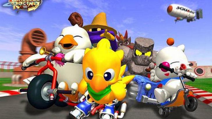 มาดูเกมส์ใน PlayStation 1 ที่อยู่ในใจใครหลายๆ คนกัน